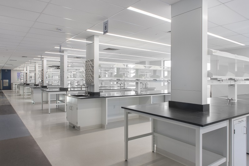 Blog project highlight 45 sidney street code red consultants consultants served as the code consultant for the 100000 square foot renovation project at 45 sidney street in cambridge ma for blueprint medicines malvernweather Gallery